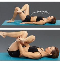 10 stretches to stre