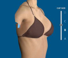 That Vinings breast augmentation surgeon remarkable, this