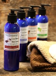 A friend of mine makes this natural lotion,and it's really good! #naturallotion #beautyproducts