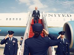 How the Paul Ryan Selection Puts a Spotlight on Joe Biden -- New York Magazine