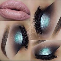 Makeup #coupon code nicesup123 gets 25% off at  www.Provestra.com www.Skinception.com and www.leadingedgehealth.com