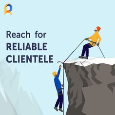 bona fide clientele is the road to success for industry. Start your free trial with us and your success is a guarantee Target Audience, Sales And Marketing, Decision Making, Machine Learning, Trials, Success, Social Media, Free
