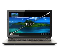 Toshiba Satellite L50D-BST2NX2 Review http://allelecreview.com/toshiba-satellite-l50d-bst2nx2-review