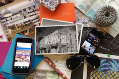 24 Best Travel Blogs and Websites 2014