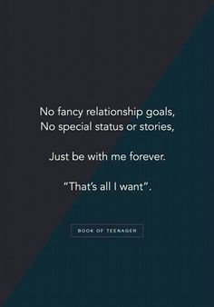 Maham-N and Waseem Teenage Love Quotes, Cute Love Quotes, Love Quotes For Him, Crazy Quotes, Besties Quotes, Best Friend Quotes, Mixed Feelings Quotes, Maila, Teenager Quotes