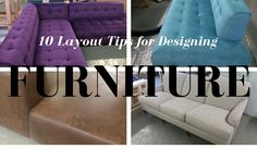 Come Visit The Dr Sofa Blog For Homedecor And Interiordesign Tips