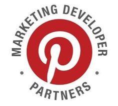 La nueva plataforma de pinterest #Innovación #Tecnología #RedesSociales