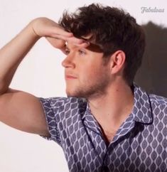 Me looking for where I asked for ur opinion One Direction Cakes, One Direction Niall, Irish Boys, Irish Men, Naill Horan, Niall Horan Gif, Irish Singers, James Horan, Liam Payne