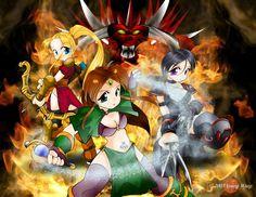 Diablo Artwork Artwork, Anime, Devil, Work Of Art, Auguste Rodin Artwork, Artworks, Cartoon Movies, Anime Music, Anime Shows