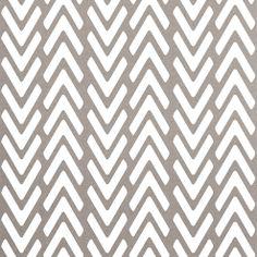 Płytki brązowę pepitka Ornamenta Miseria e Nabilita Avana Felice Artistic Tile, Slate Stone, Finishing Materials, Tiles Online, Wet Rooms, Panel Art, Mosaic Patterns, Contemporary Decor, Tile Design