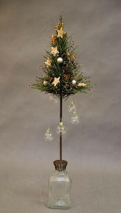 658 Besten Inspiration Bilder Auf Pinterest In 2018 Christmas Deco
