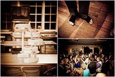Bryllupsfotografering i hele landet  http://bryllupsfoto.voresstoredag.dk