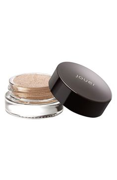 long wear creme mousse eyeshadow / jouer