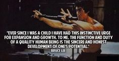famous weapon used by Bruce Lee - nunchaku