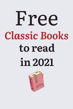 Free Online Book websites for booklovers. Check out this website where you can read and listen classic books for absolutely free. You can even DOWNLOAD for FREE. Grab these books now to start your reading. Books To Read In Your 20s, Books Everyone Should Read, Free Books Online, Books To Read Online, Classic Literature, Classic Books, Positive Books, Book Suggestions, Reading Challenge