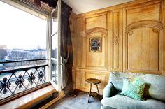 1STDIBS.COM Real Estate - Quai de Béthune, Paris, FR - Paris Ouest SIR