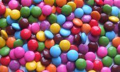 sugar colour