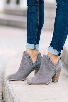 The Nordstrom Sale is here!! Today Im sharing some Fall...