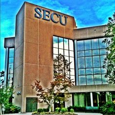 SECU • State Employees Credit Union