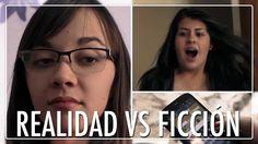 ¿Parecia que tu vida fuera una #telenovela? ¡¡No te pierdas este #vídeo !! #CatCort #Youtube