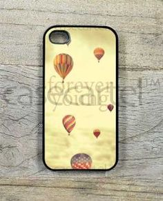 Hot Air Balloons #case #cases #casecartel #iphonecase #iphone #iphonecases #smartphone #samsung #aztec #chevron #pattern #cute #bestcase #casecartel #christmas #class #cool #cover #fancy #fashion #gift #hipster #holiday #ipod #ipodtouch #retro #samsung #thanksgiving #trendy #vintage #hipstercase #iphone5case #balloons #skydiving