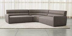 Sydney Sectional Sofas
