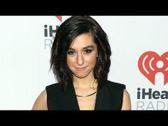 Christina Grimmie's fans upset she was left out of Grammys memoriam | TheCelebrityCafe.com