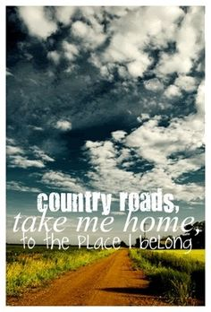 country like us :)