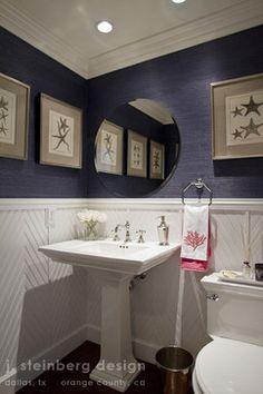 color orange county bathroom designs navy guest bath powder rooms