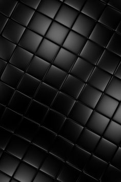 this pin shows to us a black matte tiles, that is a very popularly texture in…