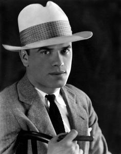"""Frank Capra (1897 - 1991) Legendary motion picture director, writer, and producer of the 1920s, 30s, 40s, 50s, and 60s. Three-time Oscar winner for his direction on the timeless classics """"It Happened One Night"""" (1934), """"Mr. Deeds Goes to Town"""" (1936), and """"You Can't Take It with You"""" (1938). He also directed the 1946 holiday classic """"It's a Wonderful Life,"""" among many other great films."""