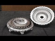 How to tune a converter for drag racing Torque Converter, Drag Racing, Mopar, Race Cars, Garage, Building, Youtube, Drag Race Cars, Carport Garage