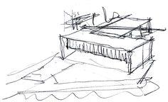 Galería de Casa en Lago Sul Qi 25 / Sérgio Parada Arquitetos Associados - 21