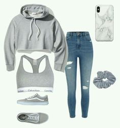 outfit for school spring \ outfit for school ; outfit for school winter ; outfit for school for summer ; outfit for school casual ; outfit for school black girl ; outfit for school women ; outfit for school winter lazy day ; outfit for school spring Cute Middle School Outfits, Cute Lazy Outfits, Casual School Outfits, Cute Swag Outfits, Teen Fashion Outfits, Stylish Outfits, Sporty Fashion, Polyvore Outfits Casual, Sporty Chic