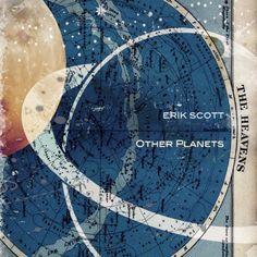 "#Lyrics to 🎤""Peace on Saturn"" - Erik Scott @musixmatch mxmt.ch/t/57524862"