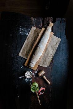 Brunch, Pesto, Chia Pudding, Italian Recipes, Cheese, Breakfast Healthy, Germany, Food, Best Healthy Recipes