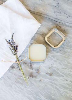 Vitamin-Rich Eye Wrinkle Cream Recipe | HelloNatural.co. DIY beauty essentials. Use 2 tbsp coconut oil, 2 tbsp beeswax, ¼ cup apricot kernel oil, 3 vitamin E capsules (~ half tsp), 1 tbsp shea butter.