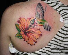 Mejores Fotos De Tatuajes , Fotos De Tatuajes, Diseños Gratis  De Tatuajes