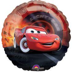 Cars : Cars 9