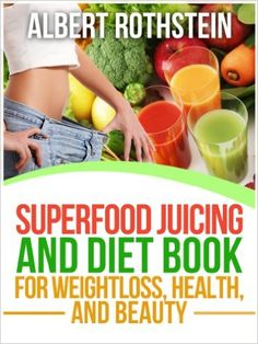 Great Juicing Tips That Everyone Should Check Out - https://plus.google.com/103547151079197770407/posts/BqeCUuyCVqb