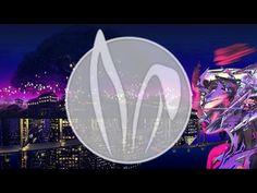 ASAP Rocky - LSD [Bassnectar Bootleg] - YouTube
