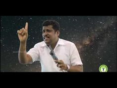 ஜோதிடம் | Healer Baskar | Astrology