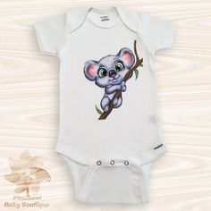 558c7172a Unisex Baby Clothes, Cute Baby Clothes, Personalized Baby Shower Gifts, Baby  Onesie,