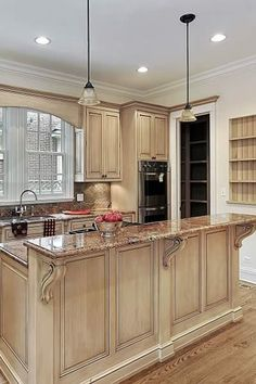 Distinguish Kitchen Cabinet Makers and Buy Only Quality Products — Home Remodeling and Home Improvement Kitchen Cabinet Makers, New Cabinet, Old Kitchen, Kitchen Dining, Kitchen Ideas, Kitchen Remodeling, Remodeling Ideas, Kitchen Countertops, Kitchen Cabinets