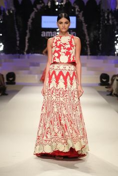 india-fashion-week-finale2015-44 width=