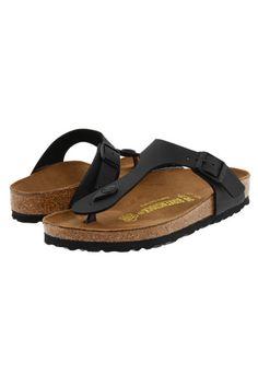 Birkenstock - Gizeh Sandals