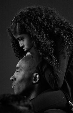The Death of Kobe Bryant, Basketball's Great Storyteller Kobe Bryant Family, Kobe Bryant Nba, Young Kobe Bryant, Bryant Basketball, Basketball Players, Nba Players, Basketball Memes, Basketball Workouts, Kentucky Basketball