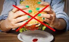 McDo déconseille les fast food - Une petite révélation qui fait l´effet d´une bombe pour le king des fast-foods, l´américain McDonald´s, lequel a envoyé un message ...