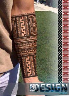 escort service heidelberg tattoovorlagen tribal oberarm