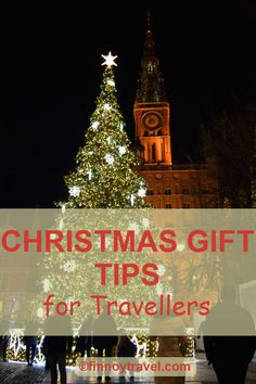 We write interesting stories about our travel experiences. Read where we have been and what are our tips for you to make your journey better. Christmas Gift Guide, Christmas Gifts, Us Travel, Travel Tips, Marketing Slogans, Travel Companies, Traveling By Yourself, Challenges, Journey